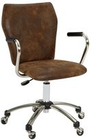 Trailblazer Airgo Arm Chair