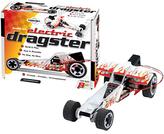 Technokit Electric Dragster Kit