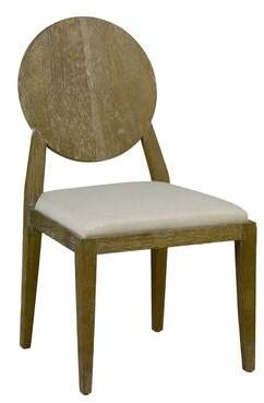 Raleigh Gabby Dining Chair (Set of 2) Gabby