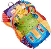 Tomy Lamaze Playhouse Gym