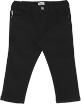 Moschino Casual pants - Item 13066695