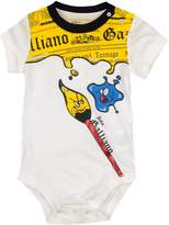 John Galliano Bodysuits - Item 34551552