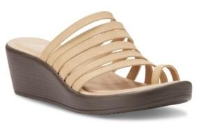 Eastland Shoe Eastland Women's Florence Sandals Women's Shoes