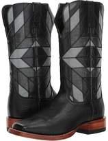 Ariat World Champion Cowboy Boots