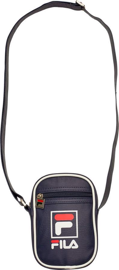 df33e1244 Fila Handbags - ShopStyle