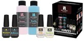 Red Carpet Manicure 'Must Haves' Kit