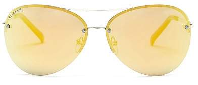 87e1d54d4b Cole Haan Women s Sunglasses - ShopStyle