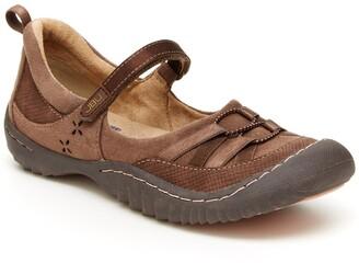 Jambu Emmie Mary Jane Sneaker