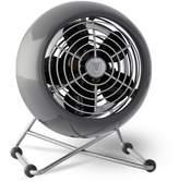 Pottery Barn Vornado Mini Modern Fan