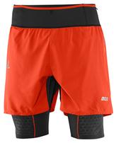 Salomon S-Lab Exo Shorts
