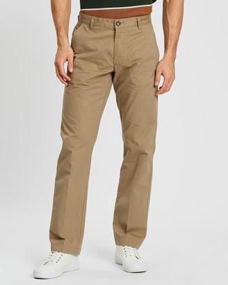 Rodd & Gunn Gladstone 3.0 Pants