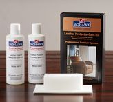 Pottery Barn Mohawk Leather Protector Care Kit