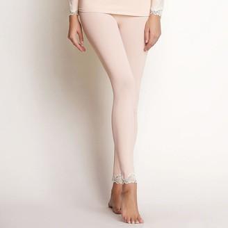 Pink Label Estefania Leggings