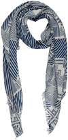 Marc by Marc Jacobs Scarves - Item 46548065
