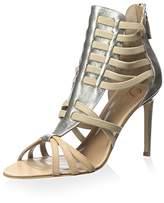 Delman Women's Jacey Sandal,8 M US
