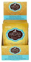 Hask Argan Oil from Morocco Deep Conditioner