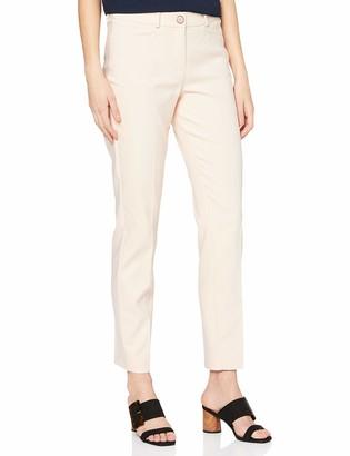 Comma Women's 85.899.73.1028 Trouser