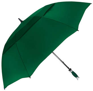 """Natico Originals Tornado Tamer Umbrella 62"""""""