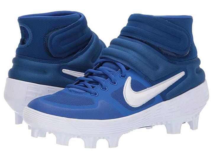 c7fa9b4f9eb3 Nike Huarache Baseball