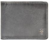 Frye Austin Slim ID Bi-Fold Wallet