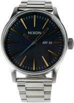 Nixon Wrist watches - Item 58027655
