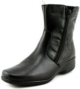 Martino of Canada Lindsay Women US 9 N/S Winter Boot