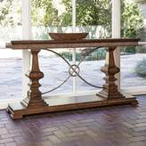 """Ambella Woodford 72"""" Console Table Home Collection"""