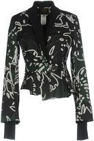 Vivienne Westwood Blazers - Item 49280113
