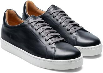 Magnanni Nerja Sneaker