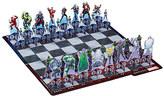 Disney Marvel Chess Game
