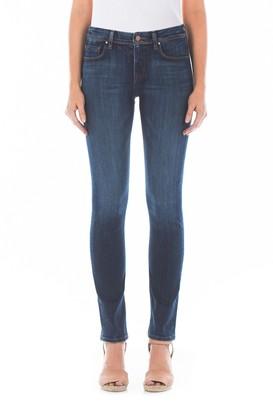 Fidelity Stevie Straight Leg Jeans