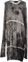 Superfine Short dresses