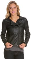 Hurley Moto Novelty Jacket 8119611