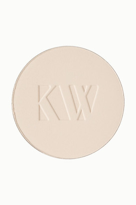 Kjaer Weis Powder Refill - Translucent