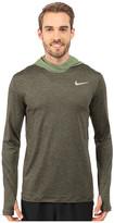 Nike Ultimate Dry Hoodie