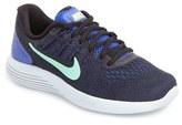 Nike Women's 'Lunarglide 8' Running Shoe