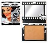 TheBalm Photobalm Foundation Mid-medium