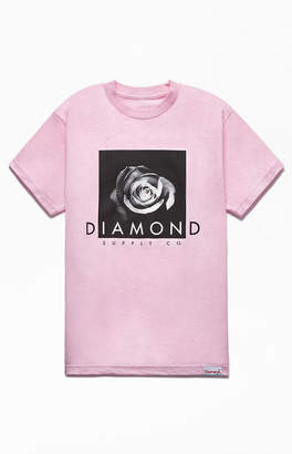 Diamond Supply Co. Limelight T-Shirt