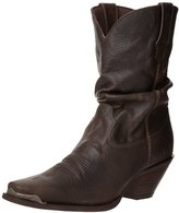 Durango Women's Crush Slouch Boot