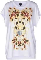 Just Cavalli T-shirts - Item 37914256