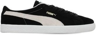Puma Suede Vtg Mii 1968 Sneakers