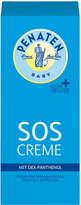 Penaten SOS Creme with Panthenol by 75ml Cream)