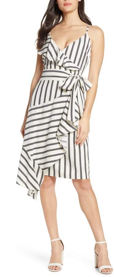 472e4196 Chelsea28 Ruffled Dresses - ShopStyle