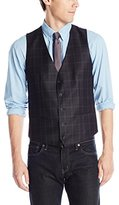 Moods of Norway Men's Leon Slim Vest