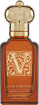 Thumbnail for your product : Clive Christian 1.7 oz. Private Collection V Fruity Floral Feminine