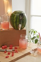 Urban Outfitters Watermelon Keg Tapping Kit