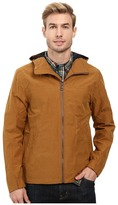 Timberland DryVent Ragged Packable Jacket