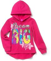 Avon Living Disney® Princess Hooded Sweatshirt