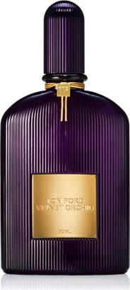 Tom Ford Velvet Orchid Eau de Parfum (50 ml)