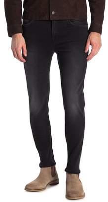 """Nudie Jeans Hightop Tilde Skinny Jeans - 30-34\"""" Inseam"""